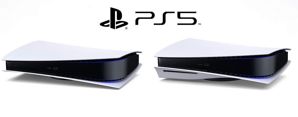 playstation 5 su amazon italia