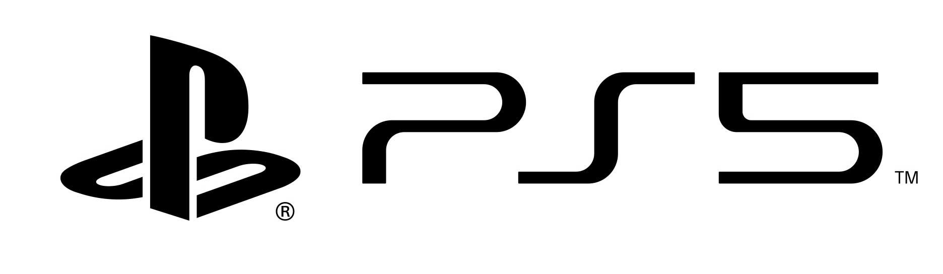 Ventole Playstation 5