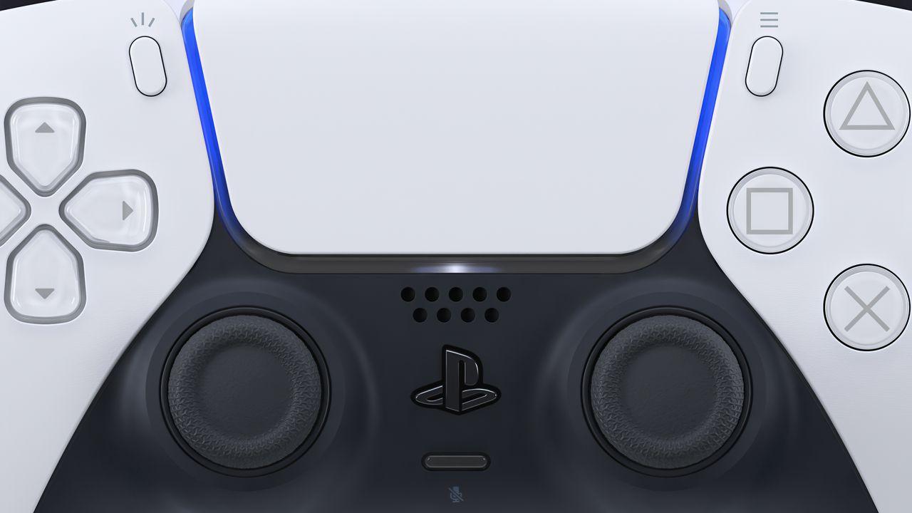 Presentazione di Playstation 5