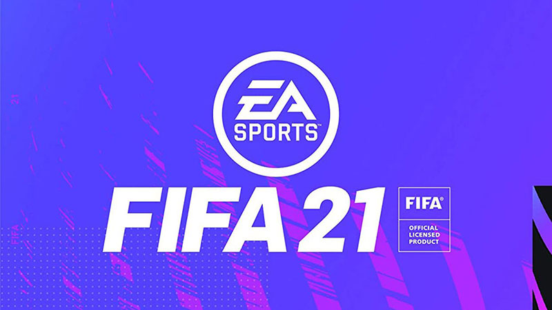 Fifa 21 Testimonial