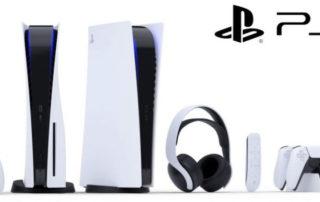 Prenotazioni Playstation 5