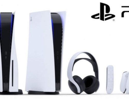 Prenotazioni Playstation 5: altre console in arrivo!