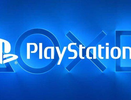Playstation 5 Nuovo Spot TV italiano e la NON notizia su…