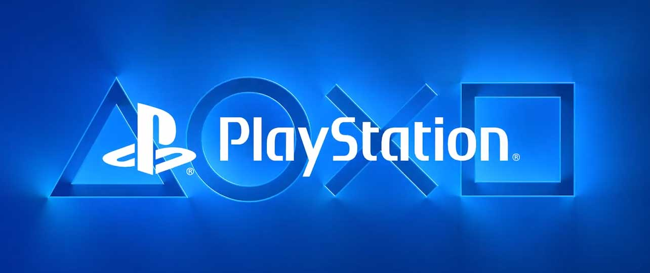 Playstation 5 Nuovo Spot