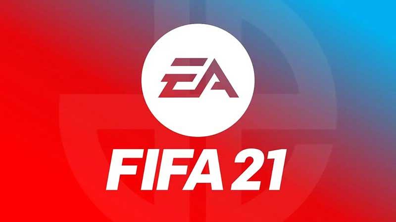 Video Fifa 21