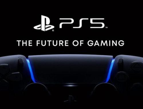Playstation 5 Evento Mercoledì: finalmente prezzo e data?