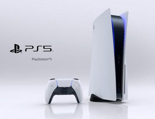 Confezione Playstation 5: svelato il contenuto?