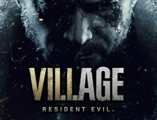 Resident Evil Village: Presto il nuovo Evento!