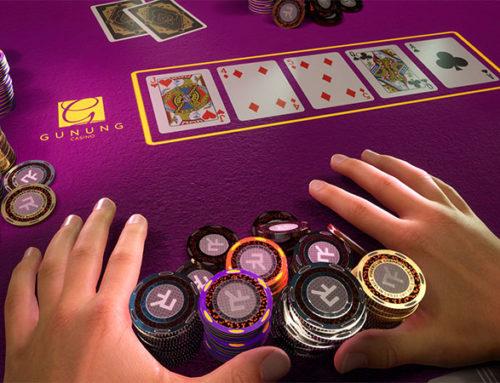Poker Club con Ray Tracing su PS5, Xbox e PC