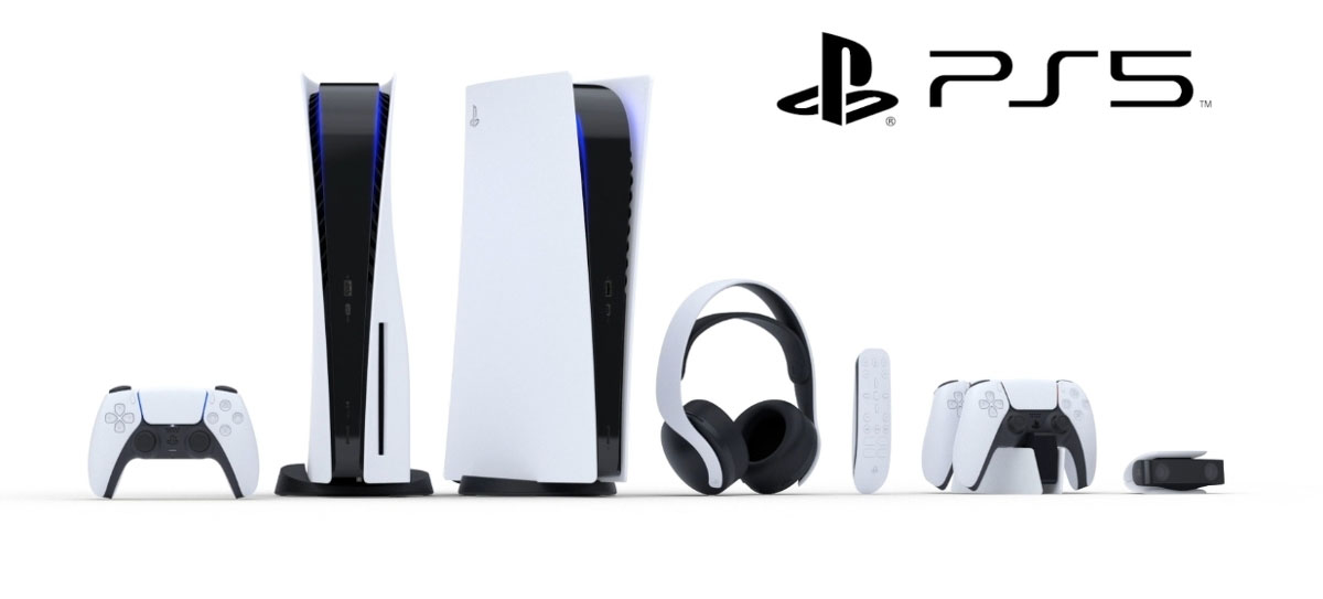 Playstation 5 Concorso