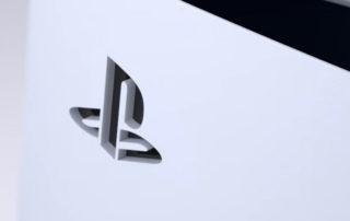 Esclusive Playstation 5
