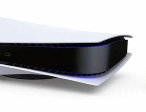 Playstation 5 in vendita prima di Natale: Sony Conferma