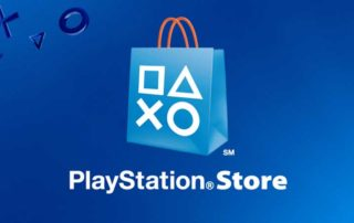 Sconti Playstation Store