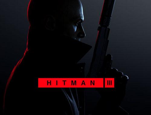 Hitman 3 un titolo da non perdere? Sembra proprio di si