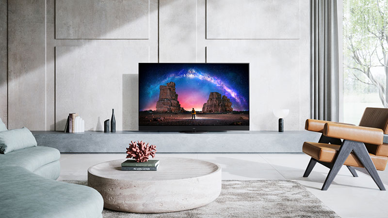 TV Oled Playstation 5