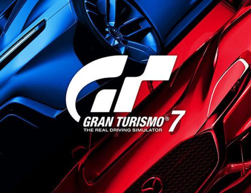 Date Giochi Playstation 5: Molte Novità ma Gran Turismo?