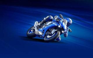 Ride 4 Recensione Playstation 5
