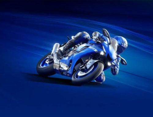 Ride 4 Recensione Versione Playstation 5