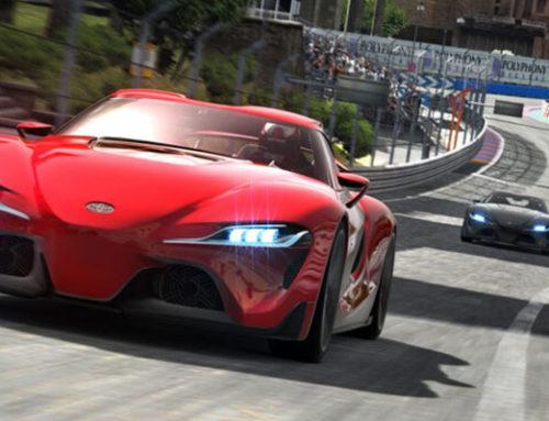 Gran Turismo 7 – Data di Uscita Ufficiale e Trailer