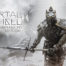 Mortal Shell Playstation 5