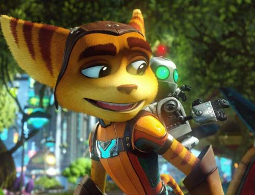 Ratchet & Clank 60 frame su PS5: Ultime ore gratis!