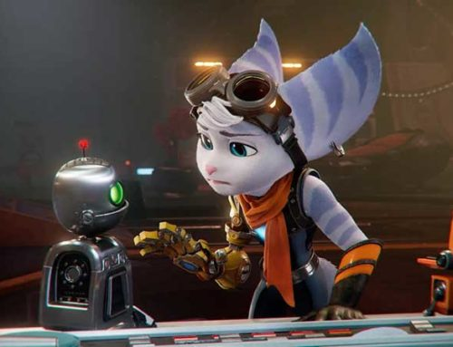 Ratchet & Clank: Rift Apart Nuovo Trailer e non solo!