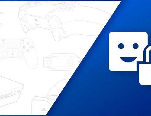 Sony rende ancora più sicura l'esperienza online di Playstation