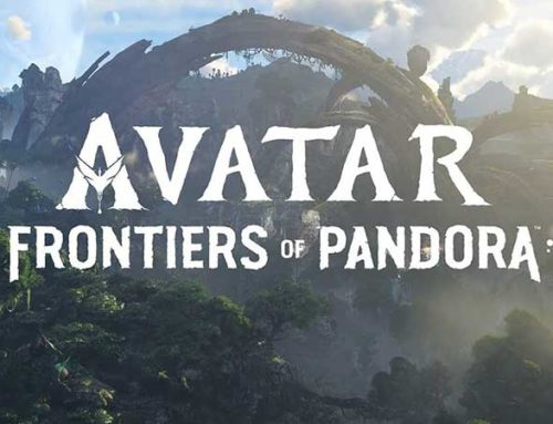 Il Videogame di Avatar sarà solo next gen! Nuovo Trailer