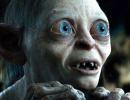Il Signore degli Anelli: Gollum – Nuove Info e Trailer!