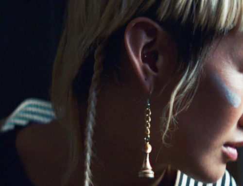 Play Has No Limits – Nuovo Spettacolare Spot Playstation