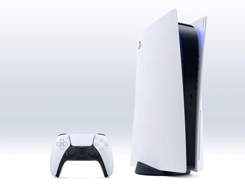 Playstation 5: Mercoledì 15 Settembre importante aggiornamento firmware